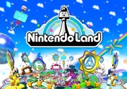 640px-Nintendo_Land_Artwork