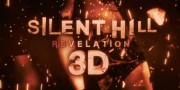 Silent-Hill-Revelation-Trlr-wide-560x282
