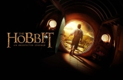 The-Hobbit-AUJ