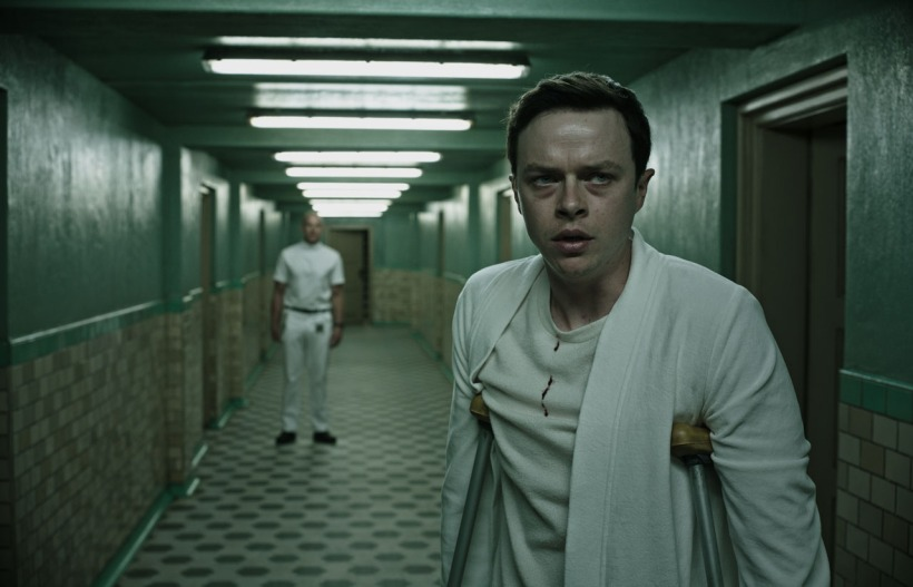 cureforwellness0005