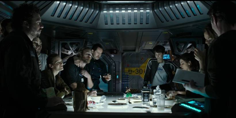 "'Alien-Covenant_-Releases-4-Minute-""Last-Supper""-Prologue"